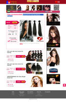 iUnionbuy.com | best web to buy china,chinese web service company