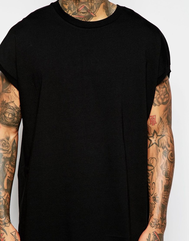 Mexico manufacturer custom men oversize t shirt wholesale for Cheap t shirt online shopping