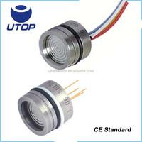 UPX6-c Low Cost Water Pressure Sensor