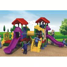 school outdoor playground, LZ-H2121 kids outdoor adventure playground equipment