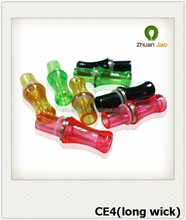 Best selling!!! ego ce4 drip tip, clearomizer ce4 atomizers,EGO K CE4