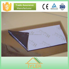 Plastic Window Protective Film