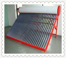 Popular High Efficiency Non Pressure Solar Water Heater Controller