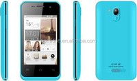Wholesale 2015 alibaba china top ten selling products 3G Android OS oem new smart mobile phone K918i