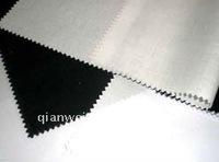 shirt tailor material
