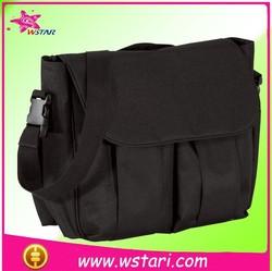 diaper bag leather,chevron diaper bag,fashion diaper bag