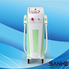 Big Promotion!! Cheap Medical Equipment Laser,Alexandrite Laser Hair Removal, IPL SHR Hair Removal Machine ce approve ipl machin