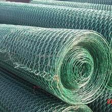 ANPING Professinal Manufacturer Chexagonal wire mesh