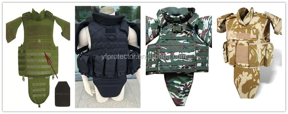 full body armor.jpg