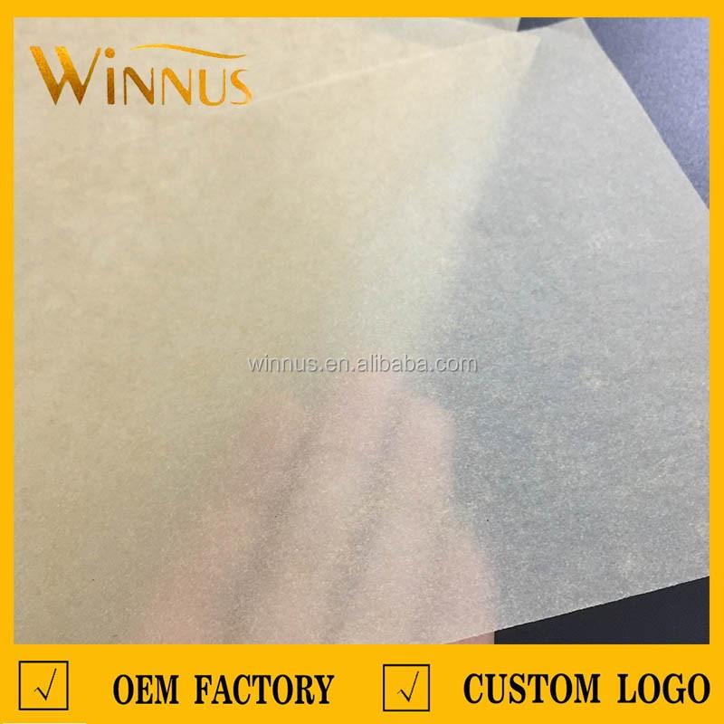 tissue paper (16).jpg