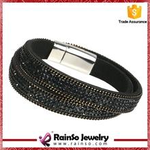 Novelty jewelry molds fine sterling silver chaorite stone jewelry