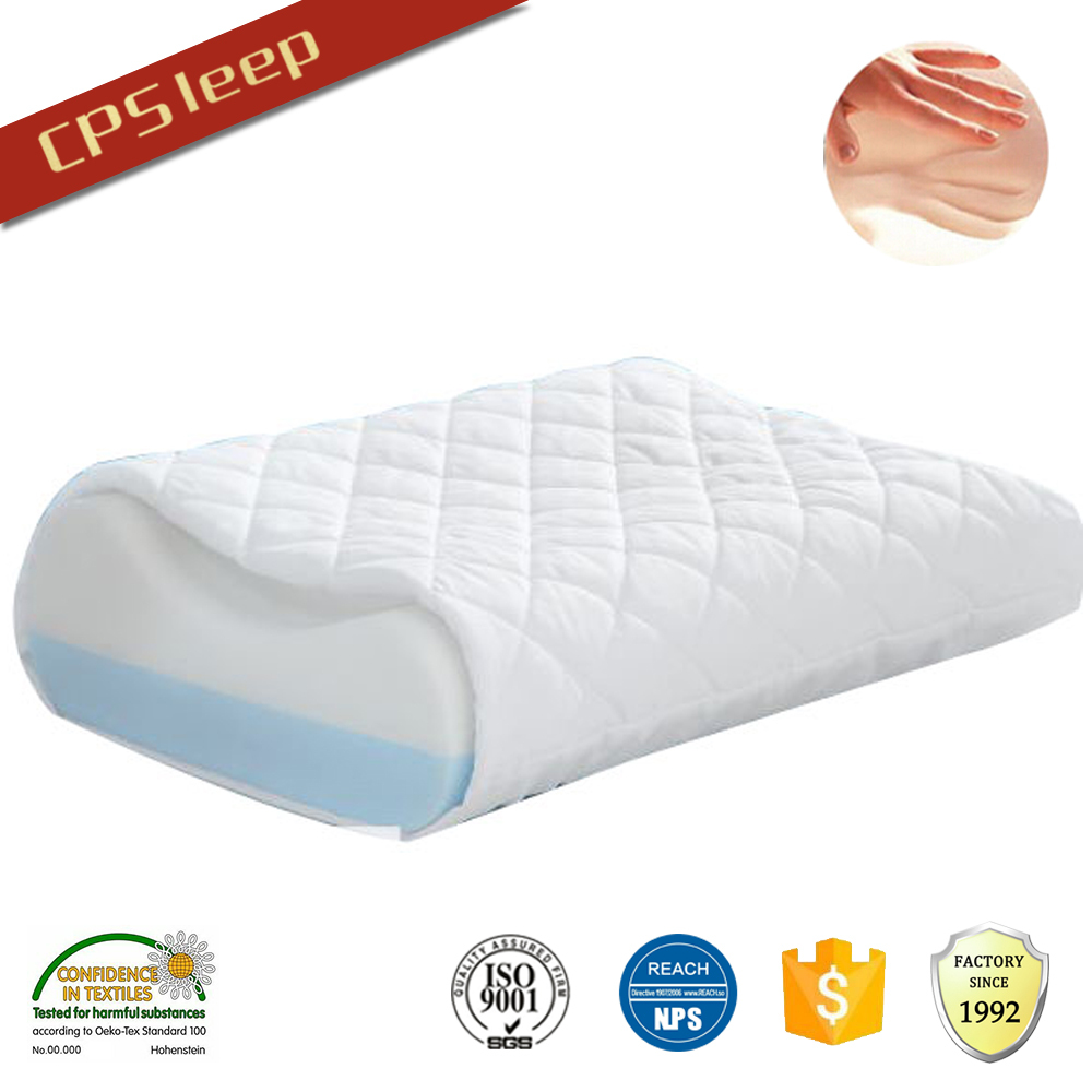 Memory Foam Manufacturers Buy Memory Memory Foam Mattress King Buy Memory Foam Royal Www