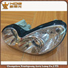 /product-gs/oem-no-l-92101-3d010-r-92102-3d010-sonata-2003-car-accessories-head-light-hyundai-spare-parts-60246878812.html