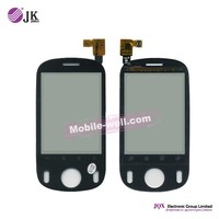 [JQX] Original New For Huawei C8500 Touch Digitizer