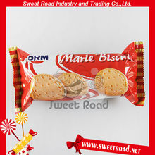 Wafer Biscuit, Cream Biscuit, Crisp Biscuit