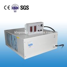 Plating rectificador 1000A, 2000a, 3000a, 5000A, 10000a 12V 15V tipo de módulo Modbus, Profibus PROFINET mejor rectificador y se
