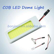 Car interior dome light36smd 12V COB PCB led for car