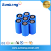 18650 3.7v 2500mah rechargeable battery for led torch 18650 3.7v
