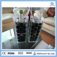 glove wine beer cooler