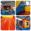 commercial inflatable bouncer for sale,inflatable bounce house