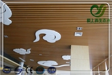 water proof cheapest wpc ceiling design