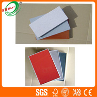 Factory Price UV Board For China Supplier