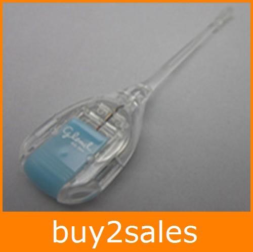 Товары для ухода за ушами Baby Earpick Glend gdtr/502 Skidproof GDTR-502