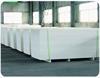 foam sheet silk-screen printing plastic sheet foaming sheet decoration