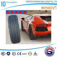 cheap wholesale radial pcr tires 235/75r15 175/70r13 82t 205/50r16
