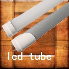high lumen led tube8 hot 2012 led tube