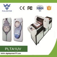 New technology floor tiles printer,business card digital flatbed