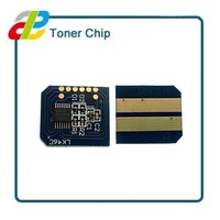 RESET TONER CHIP FOR OKI 430