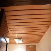 composite wall paneling wall paneling home depot wall paneling for villas and hotels decoration