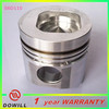 wholesale price piston S6D110 6138-32-2112