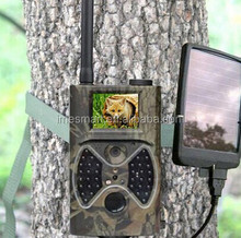 Time-limited Super Offer 15% discount for scout guard hunting trail camera with night vison no flash