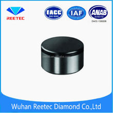 1608 pdc cutters for diamond core drilling bits of high quality