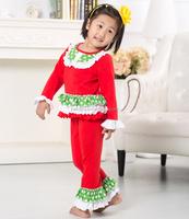 Wholesale smocked children clothing wholesafrom china, bulk wholesale kids clothing
