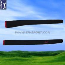 Hot Selling Cabretta Leather Golf Putter Grip