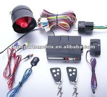 Car Alarms system CB-020/LX115