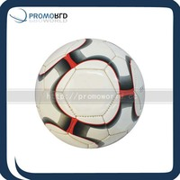 pu match soccer ballpu match football 2014 new product