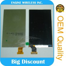 Top quality original new for Nokia Lumia 720 phone parts lcd