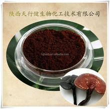 Coriolus Mushroom / Yunzhi Powder Extract