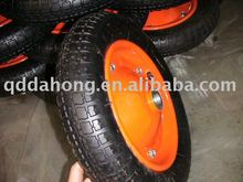 Wheel Barrow Tire