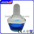 Joan Lab Glass lámpara de Alcohol utiliza proveedor