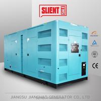 China diesel generator factory,generating set 800kva,diesel generator 800 kva