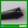 high demand epdm rubber weatherstrip from China