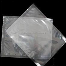 vacuum plastic bag