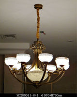 2014 LED spanish alabaster brass turkish lamps for chamber,villa,hotel,restaurant