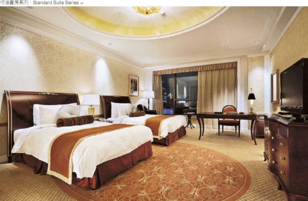 Bedroom Also Image Of Hotel Bedroom Furniture Suppliers Uk And Amazing