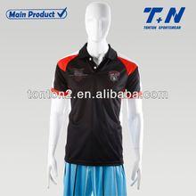 wholesale football practice jerseys